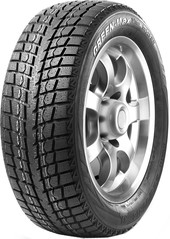 Автомобильные шины LingLong GreenMax Winter Ice I-15 SUV 315/35R20 106T