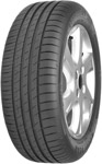 Автомобильные шины Goodyear EfficientGrip Performance 195/60R16 89V